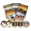 "buy discount  Dan Hosford's ""Working Man's Retriever"" Series Training DVDs"