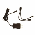 buy discount  Educator ET-302-A Charger
