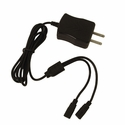 buy discount  Educator ET-302TS-L Charger