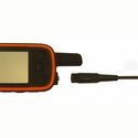 buy discount  Original Flexible Extended Range Antenna with Alpha