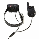 buy discount  SportDOG SD-350 Transmitter and Collar on Charger