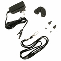 buy discount  SportDOG SD-350 Accessories