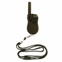 buy discount  SportDOG SD-350 Transmitter on Lanyard