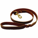 buy discount  Scott Latigo Twist Leash 1 in. x 6 ft. 5268