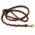 buy discount  Coyote - Woven 5 ft. Snap Lead