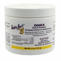 buy discount  Onex Canine Wound Dressing by Happy Jack