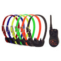 buy discount  HAVE MORE THAN ONE DOG? SportDOG Multi-Dog Collars
