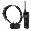 buy discount  Super Pro Elite - SPT Electronic Training Collars from DT Systems with Positive Vibration