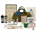 buy discount  Sporting Dog First Aid Kit