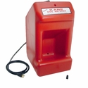 buy discount  Kane Heated Dog Waterer KDW-H
