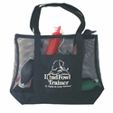 buy discount  Dokken Training Accessory Bag