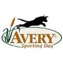 buy discount  Avery Products