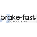 buy discount  Brake-Fast Dog Food Bowls