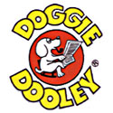 buy discount  Doggie Dooley / Heuter Toledo Products