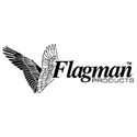 buy discount  Flagman Products