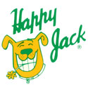 buy discount  Happy Jack Products