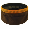 buy discount  Quick Quack Collapsible Bowl by Mud River