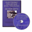 buy discount  Delmar Smith Volume III - Electronic Collar Gun Dog Training DVD