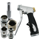 buy discount  Wysiwash Replacement Parts