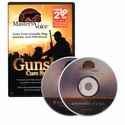 buy discount  Gunshy Cure 2-CD Audio Set by Master's Voice