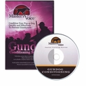 buy discount  Gundog Conditioning Audio CD by Master's Voice