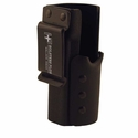 buy discount  Hardshell Transmitter Holster for Tri-tronics G3 / G2 Field & Pro - 1.5 in. Belt Clip