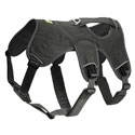buy discount  CLOSEOUT -- Ruff Wear Web Master Harness