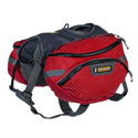 buy discount  Ruff Wear Palisades Hydration Dog Pack