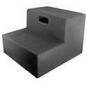 buy discount  High Country Plastics Step MS-14
