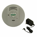 PetSafe Indoor Electronic Pet Deterrent System PIRF-100 / ZIRF-100