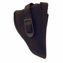 buy discount  Blackhawk Large Frame Nylon Hip Holster - Cordura