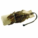 buy discount  Wild Wing Dummy for Bird Dog Training