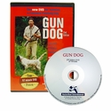 buy discount  Richard A. Wolters' GUN DOG DVD featuring Charles Jurney