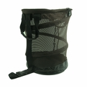 buy discount  Drake Stand-Up Muddy Gear and Game Carrier - Olive -- DW323