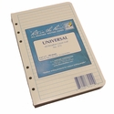 buy discount  Universal All Weather Loose Leaf Paper Refill
