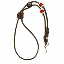 buy discount  CAMO Ultimate Double Whistle Lanyard with Counters and Compass by Mendota