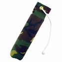 buy discount  CAMO Scott Large Pro Canvas Dummy