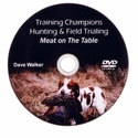 buy discount  Meat on the Table with Dave Walker DVD