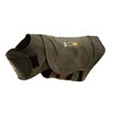 buy discount  ThunderShirt Calming / Anti-Anxiety Vest for Dogs -- Gray
