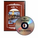 buy discount  ABC's of Retriever Training - Part Two: The Finished Dog DVD