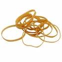 buy discount  Dokken Replacement Bands - Diver/Skimmer
