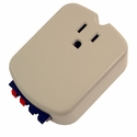 buy discount  PetSafe / Innotek Lightning Protection Module LP-4100