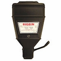 buy discount  Kane Big Bin Wall Mount Dispenser (40 lb.) BBD-2