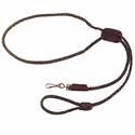 buy discount  Combination Duck Call & Whistle Lanyard by Mendota