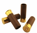 buy discount  25 Fiocchi 12-Gauge Primer Poppers