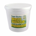 buy discount  Super Dooley Digester Powder -- 3 lb.