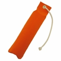 buy discount  ORANGE Scott Large Pro Canvas Dummy