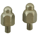 buy discount  Dogtra 3/8 in. Male Contact Points (set of 2)