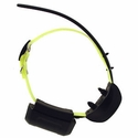 buy discount  Garmin DC-40 Mounted on Ecollar Straps