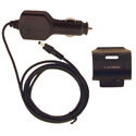 buy discount  Garmin Astro DC-40 Vehicle Power Cable w/ Charging Clip